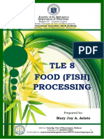 MODULE-4-FOOD-PROCESSING.docx