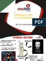 1 INTRODUCCION A LA FILOSOFIA.pptx
