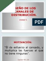 acd 5 (26).pptx