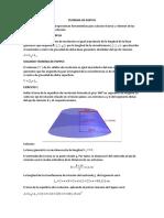 teorema de pappus.docx