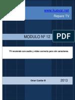 Repare-TV-12