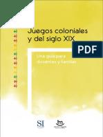 GuiaJuegosColonialesMJSI.pdf