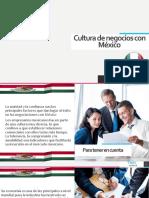 CULTURA-NEGOCIOS-MEXICO