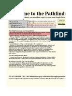 Copy of Pathfinder Autosheet (v6.2.1)