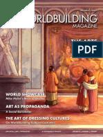WBM_V4I1_The-Arts.pdf
