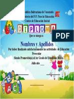 Diploma Paisaje 5 [UtilPractico.com].ppt
