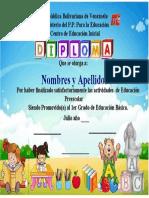 Diploma Paisaje 6 [UtilPractico.com].ppt