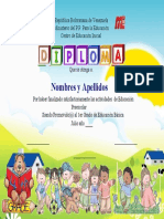 Diploma Paisaje y Niños [UtilPractico.com].ppt