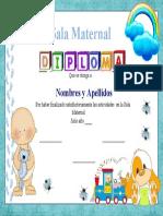 Diploma Maternal Nene [UtilPractico.com].ppt