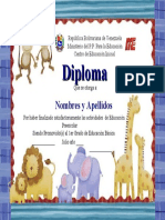 Diploma Zoo 2 [UtilPractico.com].ppt