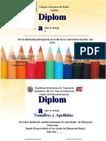Pencils 2 modelos [UtilPractico.com].ppt