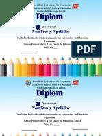 Plantilla con Lapiz [UtilPractico.com].ppt