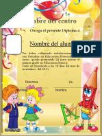 Plantillas Diplomas [UtilPractico.com].pptx