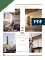 FINAL ESTUDIO DE CASOS JUAN JIMBO.pdf