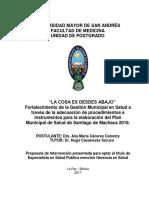 TE-1222.pdf
