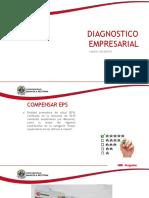 Diagnostico Empresarial Umb
