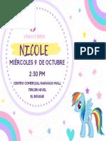 invitacion final.pdf