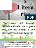 Ppt.-Apoyo-clase-de-lenguaje.-Figuras-Literarias (1).ppsx