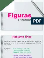 386712547-figuras-literarias-ppt