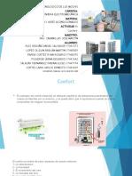 Confort Refrigeracion.pptx