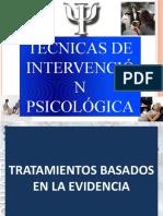 tecnicasintervencionpsicologiablog.pptx