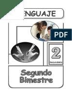 2-LENGUAJE (7 - 12) corr 2 Sec.pdf