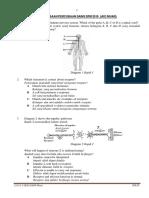 1_TRIAL SAINS SPM JKD MUAR 2019 K1.pdf
