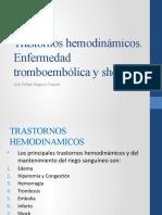 pato 8 Trastornos hemodinámicos f.pptx