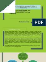 7.IMR-09-2015-0194.pptx