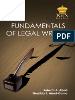 Legal Writing.pdf