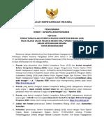 Pengumuman-Pendaftaran-Ulang-SKB-CPNS-BKN-Formasi-2019 (2).pdf