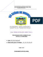 PROGRAMA EDUC.  POR EL ARTE 2017.doc
