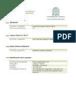 CARLOS SANTIAGO MUÑOZ PABON_IngCivil_InformeFinal.pdf