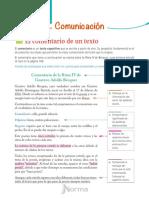 Asi_se_lee_en_comunicacion_5