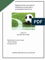 Historia del futbol.pdf