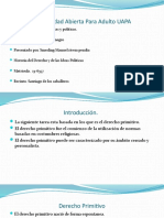 UnHistoria del Derecho y de las Ideas Políticas.pptx