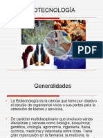 5.2 Biotecnología.ppt