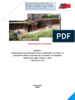 INFORME GEOLOGICO FLOR DE MAYO.docx