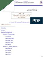 FM7-8-InfantryRiflePlatoonAndSquad-April1992.pdf