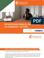 4.Estrategias para el manejo de la ansiedad y estrés.pdf
