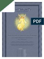 Jours et heures de gouverne des Acrhanges_1596426967647.pdf