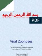 Viral+Zoonosis1