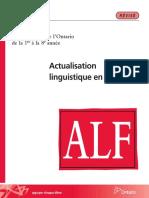 curriculum de FLS 4 a 8.pdf