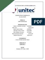 Tarea#1_Grupo1_ADN-Entrepreneur.docx