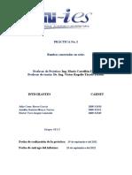 PRÁCTICA No2 sanitaria.docx