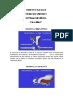 MFH+III+-+AO+09.pdf