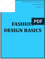 15_Fashion_Design_Basics_eng_Dec_15