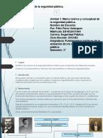 FJA_U1_A1_PEVF.pptx