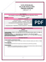 GUIA GRADO 8 - 9.pdf