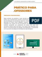 10-06-2020_GUIA PRÁTICO PROFESSORES